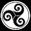 zoqueta's avatar