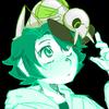 Zora-Moyashi's avatar