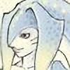 Zora-Warrior's avatar