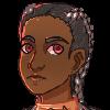 Zora283's avatar
