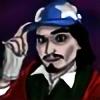 ZoraCatone's avatar