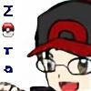ZoraCullen's avatar