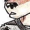 Zoradain's avatar