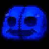 ZoraergazU's avatar