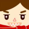 Zorafan's avatar