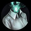Zorafi's avatar
