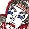 zorah613's avatar