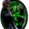Zoraisha's avatar