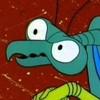 ZorakDraws's avatar
