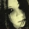 Zoralysell's avatar