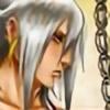 zoran-tilbiri's avatar