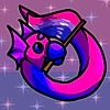 Zorana-The-Dragon's avatar