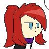 Zoranix's avatar