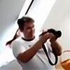 ZoranOsijek's avatar