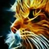 ZoranPhoto's avatar