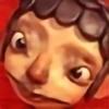 zoraor's avatar