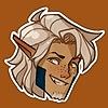 zorarara's avatar