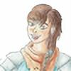 ZoraSpringer's avatar