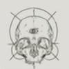 Zorastrus's avatar