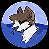 ZoraTheDrolf's avatar
