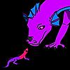 ZoraTheTwilightDrake's avatar