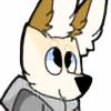 zorathezorua's avatar