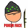 zorberema's avatar