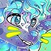 Zorbia's avatar