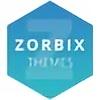 ZorbixThemes's avatar