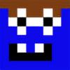 zorcan1's avatar