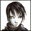 zordmajka's avatar