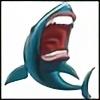 Zordova's avatar
