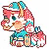 Zoren-Sales's avatar