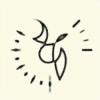 ZorenHector's avatar
