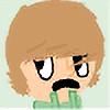 Zorg-o's avatar