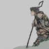 ZorgeonicsInc's avatar