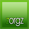 ZorgZ's avatar
