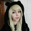 Zorhin's avatar
