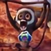 Zorican's avatar