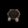 Zorieo's avatar