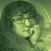 Zoriku's avatar