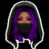 Zorikune's avatar