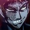 ZorinDarksoul's avatar