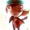 Zoriri-Chusa's avatar