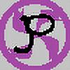 zoriusth's avatar