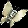 Zorkaiya's avatar