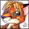zorkfox's avatar