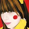 ZorkmansCat's avatar