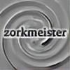 zorkmeister's avatar