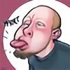 Zorkus's avatar